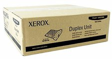 Xerox 97S03756