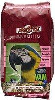 Versele-Laga Prestige Premium Papageien
