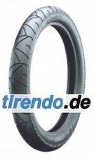 Heidenau K55 RSW 2.75 - 16 46P