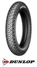 Dunlop Sport K 70 3.25-19 54 P
