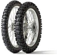 Dunlop D 952 80/100-21 51M