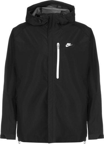 Nike Softshell Jacke Herren