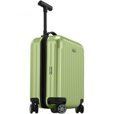Rimowa Trolley