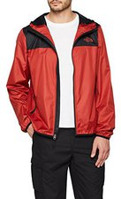 The North Face Fleecejacke Herren