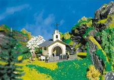 Faller 130243 - Bergkapelle