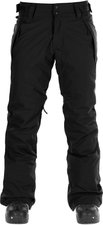 Billabong Snowboardhose Damen