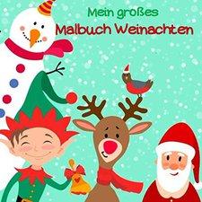 Nikolausgeschichten