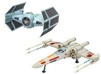 Salomon  X-Wing 6