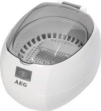 AEG Ultraschallreiniger USR 5516