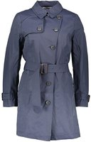 Tom Tailor Trenchcoat Damen