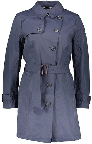 Tom Tailor Trenchcoat Damen