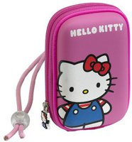 Hello Kitty Digitalkamera