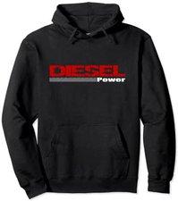 Diesel Pullover Damen