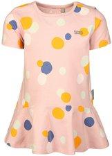 sigikid Baby Shirt
