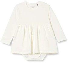 Bellybutton Baby Shirt