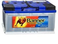 Banner Energy Bull 12 V 100 Ah 95751