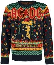 DC Sweater Herren