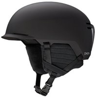 Smith Snowboardhelm