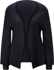 Heine Strickjacke Damen