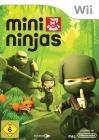 Mini Ninjas (Wii)