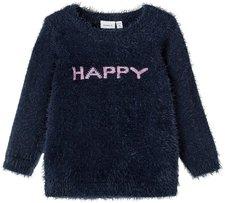 Name It Pullover Kinder