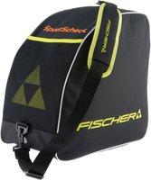 Fischer Skischuhtasche