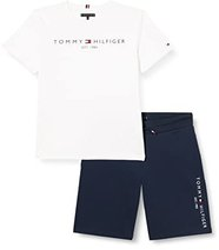 Tommy Hilfiger Pullover Jungen