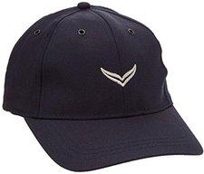 Trigema Baseball Cap