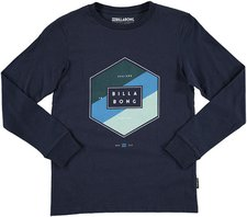 Billabong Langarmshirt Kinder