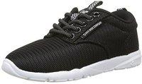 DVS Shoes Sneaker Jungen
