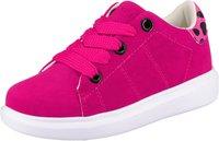Esprit Sneaker Mädchen