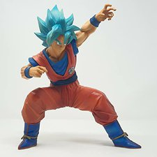 Dragonball Z - Attack of the Saiyans (NDS)