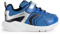Geox Sneaker Kinder