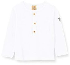 Bellybutton Baby Langarmshirt
