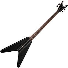 Dean Guitars Metalman V Classic