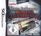 Womens Murder Club - Tod und Schönheit (NDS)