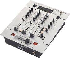 Behringer Pro DX 626