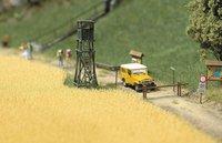 Busch 1204 - Weizenfeld