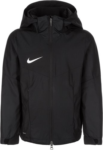 Nike Regenjacke Kinder