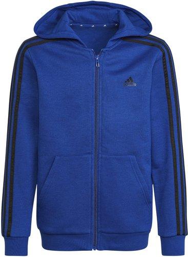 Adidas Sweatjacke Jungen