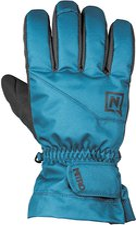Nitro Handschuhe Herren