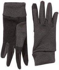 Fraenklis Handschuhe Damen