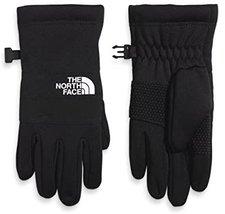 The North Face Handschuhe Damen