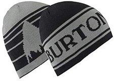Burton Mütze Jungen