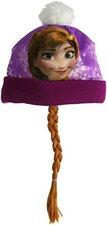 Disney Mütze Mädchen