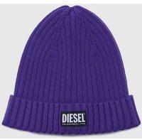 Diesel Mütze Kinder