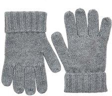 Tommy Hilfiger Handschuhe Jungen