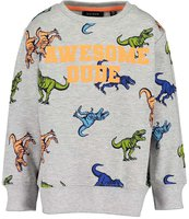 Blue Seven Sweatjacke Kinder
