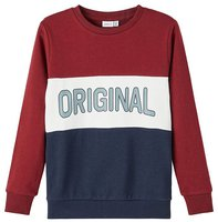 Name It Sweatjacke Kinder