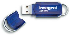 Integral Courier 2GB